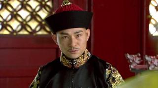 糊涂县令郑板桥 第37集预告