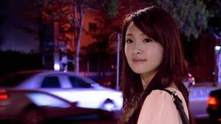 《我可能不会爱你》在线舔屏,林依晨撩汉,麻麻我要娶了这个女人