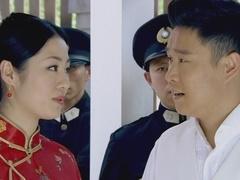 老兵(2014)第45集预告片