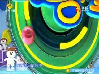 玩名堂_20160701_动画电影《神秘世界历险记3》