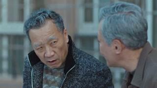 《我们的四十年》肖红军寄来一大包裹 冯胜利调侃总不会是头驴吧