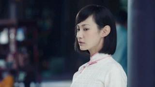 《信者无敌》杨雪保持初心的女孩希望你被温柔以待