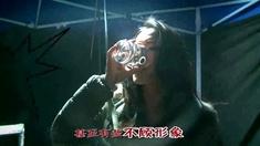 """搜索 花絮之赵又廷""""戏外戏"""""""