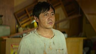 龙虾刑警:沈腾经营龙虾店 缉毒刑警竟然要包下店面?