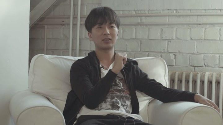 生门 其它花絮6:疼爱挑战人物篇(一) (中文字幕)
