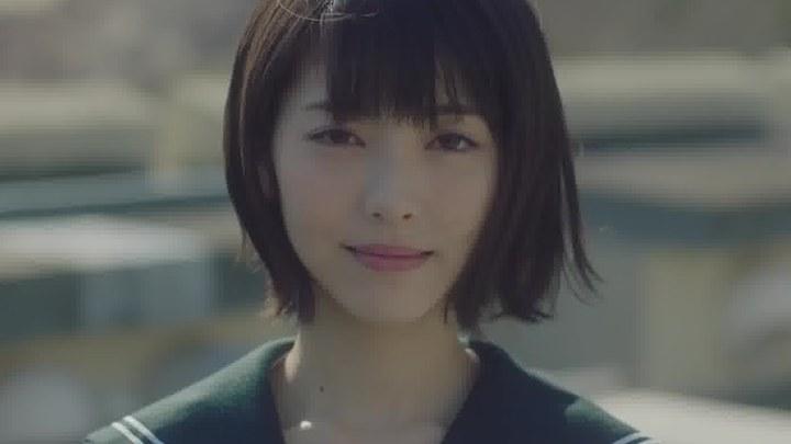 恋途未卜 预告片1