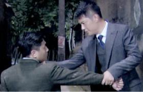 【铁核桃】第30集预告-傅程鹏机智擒敌