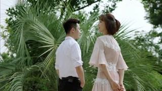 《完美关系》卫哲做总裁江达琳当助手?你傲娇了啊