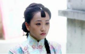 情定三生-25:杨蓉说出实情与蒲甲巴有私生子