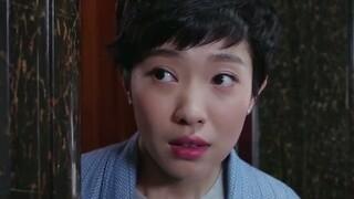 爱情碟中谍DVD版第7集预告