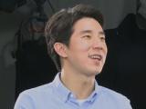 """闪爆星播客:房祖名变身""""多动症"""" 龙少爷闹不停"""