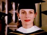 《蒙娜丽莎的微笑》预告片 朱莉娅造就完美学堂