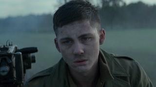 理想是和平的,历史是残暴的 最像越战片的二战片