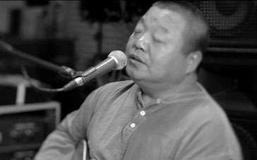 《近距离击杀》主题曲MV 臧天朔深情献唱重磅归来