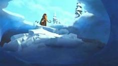 冰河世纪3 日本版预告片