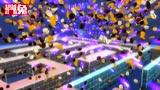 《超能兔战队》预告片