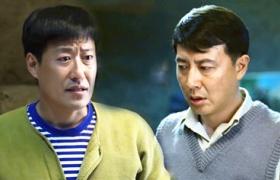 【我的二哥二嫂】第4集预告-大哥为私利泄露于震身世