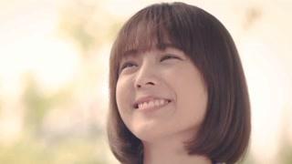 《泰版匆匆那年》主题曲MV
