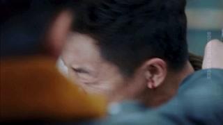 《橙红年代》陈伟霆这么帅的一次,必须点开看