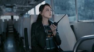 《浮士德游戏2》李媛询问梁仁杰洋洋的下落 想对洋洋说对不起