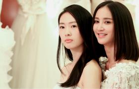 新闺蜜时代:普文2青年麻辣聚首组成新闺蜜联盟