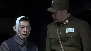 《掩不住的阳光》关杰被赵天明打伤却没告发他 良心还在?