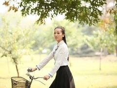 《我的狐朋狗友》方言版终极预告片