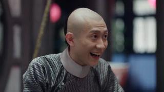 韦小宝认识十三个字?