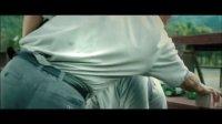 《百万巨鳄》主题曲MV 沙宝亮《无处安放》