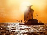 20期:《孤筏重洋》影评 反好莱坞导演的航海力作