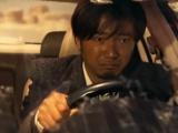电影全解码:考验的旅程 思考人性的公路片