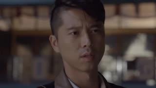 怒火英雄 第38集预告