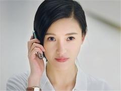 《原来你还在这里》:首曝片花 杨子姗韩东君为爱痴缠开启虐恋