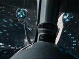 《星际迷航3:超越星辰》台湾版辑 多元篇