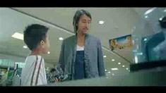 长江7号 剧场版预告片2