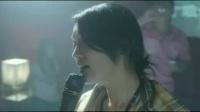 《李米的猜想》片段 周迅翻唱王菲