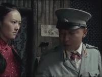 最佳男演员提名-黄渤《民兵葛二蛋》