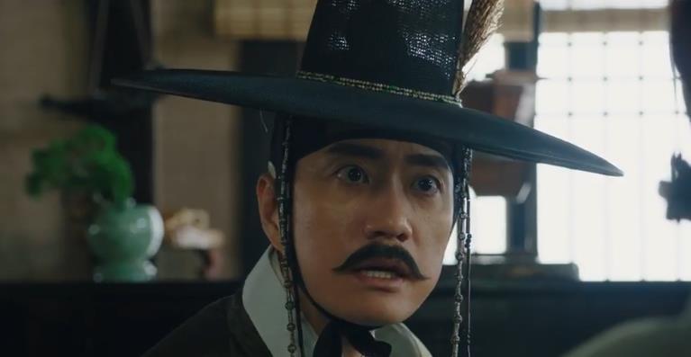 《朝鲜名侦探:吸血怪魔的秘密》日版预告片