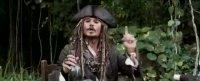 加勒比海盗4(预告片)