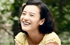 马向阳下乡记-16:乡村小女人的幸福家庭生活