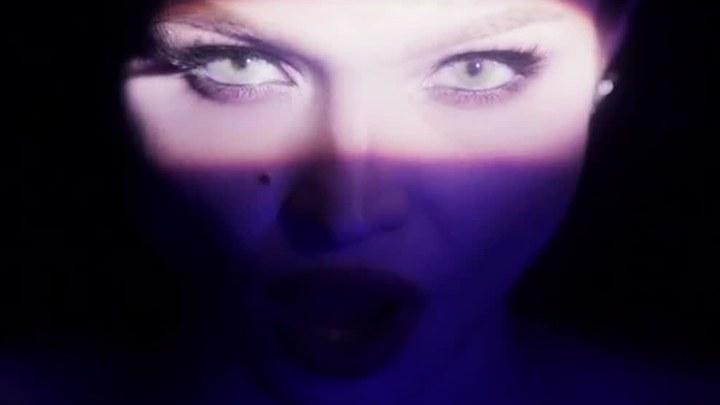 女间谍 MV:主题曲《Who Can You Trust》Ivy Levan