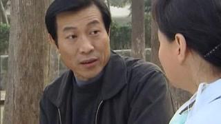 《大哥》陈文海让春芳去看看佳佳