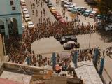 《速度与激情8》古巴赛车特辑 上映6天票房破17亿