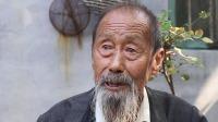 《决胜时刻》发布纪念视频 亲历渡江老战士讲述70年前的决胜记忆