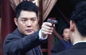 【铁核桃】第33集预告-母亲绑架兄弟意见不合拔枪相向