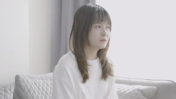 感动她77次 花絮2:素人特辑 (中文字幕)