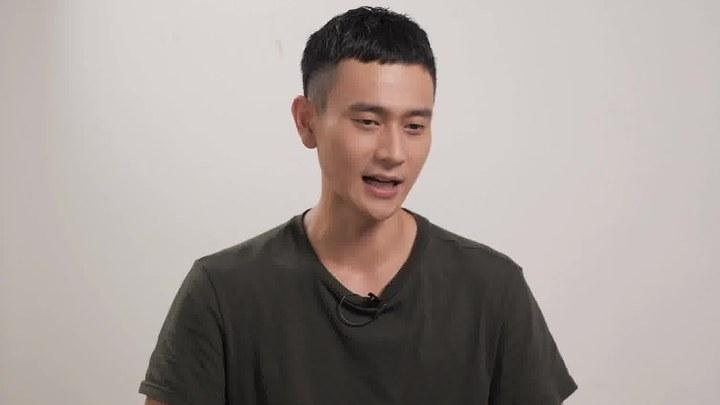 同学麦娜丝 花絮3:刘冠廷特辑 (中文字幕)