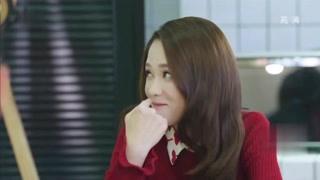 《放弃我抓紧我》上天眷顾的小女神陈乔恩看一眼就迷上