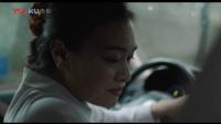 """《嘉年华》不用力过度不刻意煽情,导演文晏拒用""""催泪""""制造话题"""