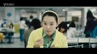 武林女大学生 搞笑片段